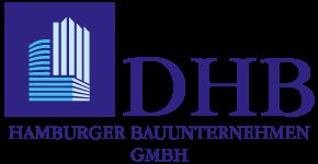 Hamburg Bauunternehmen dhb hamburger bauunternehmen gmbh
